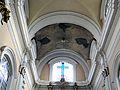 Saint Anthony church in Biała Podlaska - Interior - 07.jpg