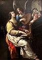 Saint Cecile-Guillaume Perrier-MBA Lyon 1999-3-IMG 0388.jpg