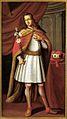 Saint Emeric of Hungary 1675-1680.jpg