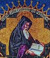 Saint Gregory Of Narek.jpg