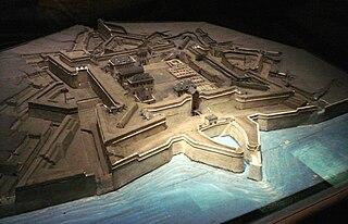 http://upload.wikimedia.org/wikipedia/commons/thumb/0/0b/Saint_Martin_citadel_1681.jpg/320px-Saint_Martin_citadel_1681.jpg