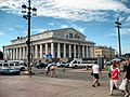 Saint Petersburg Central Naval Museum IMG 5875 1280.jpg