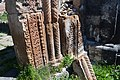 Saint Sargis Monastery, Ushi 102.jpg