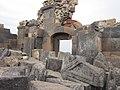 Saint Sargis Monastery, Ushi 151.jpg