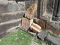 Saint Sargis Monastery, Ushi 348.jpg