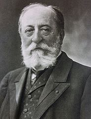 http://upload.wikimedia.org/wikipedia/commons/thumb/0/0b/Saintsaens.jpg/184px-Saintsaens.jpg