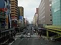Sakaisuji - panoramio - DVMG (1).jpg