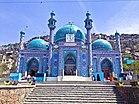 Sakhi mosque, Kabul.jpg
