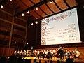 SalTo12 09MAY (09) Gran concerto di gala - Auditorium Giovanni Agnelli di Torino.jpg
