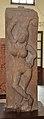 Salabhanjika - Circa 2nd Century CE - Bhuteshwar - ACCN 00-J-6 - Government Museum - Mathura 2013-02-23 5648.JPG