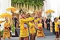 Salah satu sanggar tari Minangkabau.jpg
