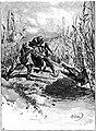 Salgari - L'Uomo di fuoco (page 55 crop).jpg