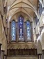 Salisbury Cathedral, North Transept - geograph.org.uk - 2677907.jpg