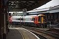 Salisbury railway station MMB 01 158886.jpg