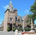 Salle Paroissiale de Saint Laurent, Jersey.jpg