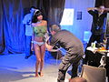 Salon-erotik Besançon 015.JPG