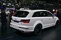 Salon de l'auto de Genève 2014 - 20140305 - Audi Q7 4.2 TDI quattro.jpg