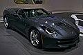 Salon de l'auto de Genève 2014 - 20140305 - Chevrolet Corvette C7 Stingray convertible.jpg