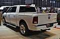 Salon de l'auto de Genève 2014 - 20140305 - Dodge 3.jpg