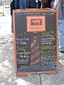 Salumi sandwich board.jpg