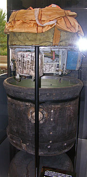 Almaz  Wikipedia