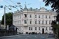 Salzburg - Altstadt - Rudolfskai 48 - 2020 06 24-2.jpg