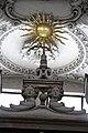 Salzburger Dom-IMG 4651.JPG