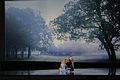 Salzburger Festspiele 2014 – Der Rosenkavalier Foto 2.jpg