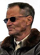 Sam Shepard: Age & Birthday