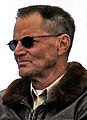 Sam Shepard Stealth cropped.JPG