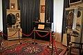 Samad Vurgun's house museum 19.jpg