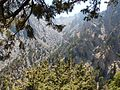Samaria Gorge - Crete, Greece (4).jpg