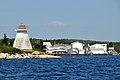 Sambro Harbour Lighthouse (1).jpg