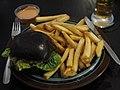 Same Burger.jpg