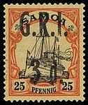 Samoa25pf1914hohenzollern-gri3dovpt.jpg