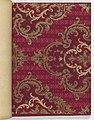 Sample Book, Alfred Peats Set A Book No. 5, 1906 (CH 18802807-56).jpg