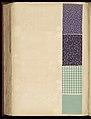 Sample Book (France), 1850 (CH 18482021-84).jpg