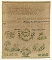 Sampler (Germany), 1847 (CH 18616659).jpg