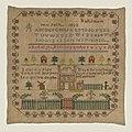 Sampler (USA), 1823 (CH 18617205-2).jpg