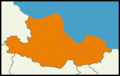 Samsun'da 2015 Türkiye genel seçimleri.png