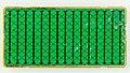 Samsung NC10 - Synaptics 920-001007-01-1215.jpg