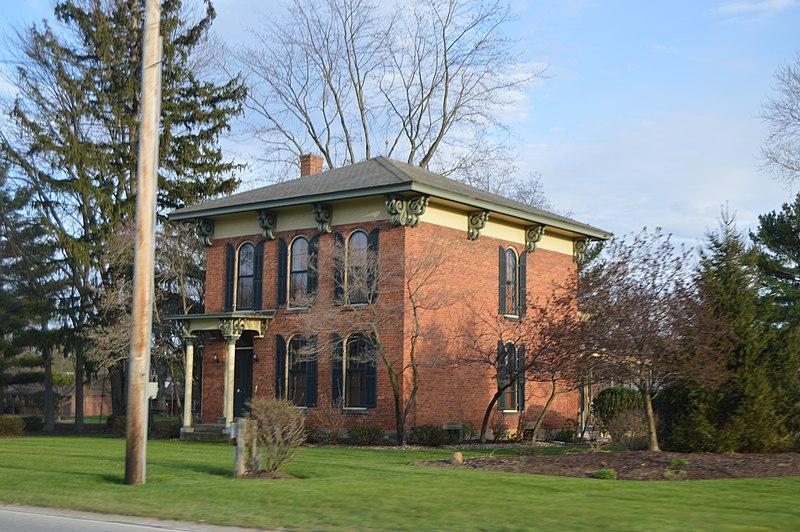 File:Samuel C. Cahoon House.jpg