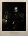 Samuel Cooper. Mezzotint by H. Cousins, 1840, after A. Morto Wellcome V0006483.jpg