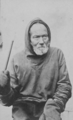 Samuel Kleinschmidt.png