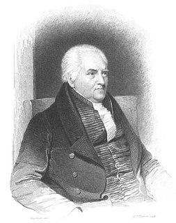 Samuel Parkes (chemist) British chemist