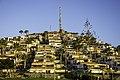 San Agustin Hillside (49906458622).jpg