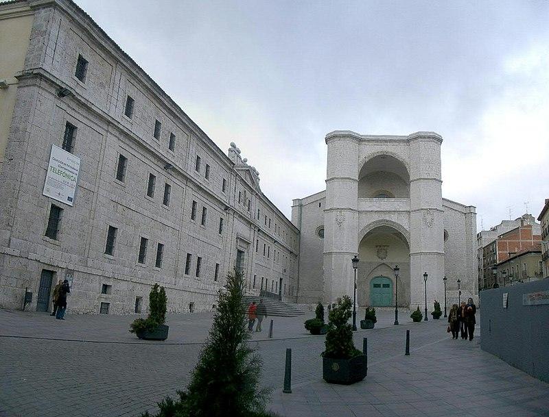 San Benito Valladolid.jpg
