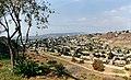 San Diego,California,USA. - panoramio (32).jpg