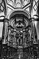 San Francisco, Altar Mayor.jpg