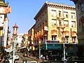 San Francisco Chinatown.jpg